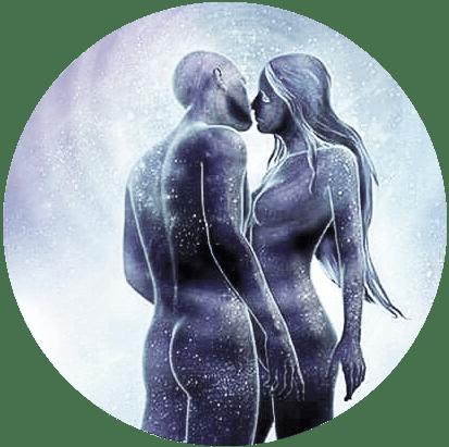 Консультация и диагностика личных отношений человека